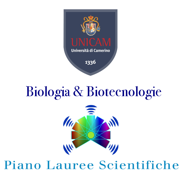 pls biologia biotecnologie unicam