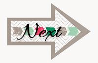 http://stampdoc.typepad.com/the_stamp_doc_blog/2015/06/stylin-stampin-inkspiration-blog-hop-masculine.html
