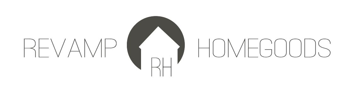 Revamp Homegoods
