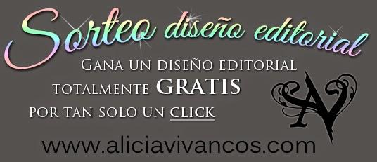 http://www.aliciavivancos.com/2015/02/sorteo-diseno-editorial.html