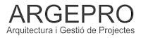 ARGEPRO ARQUITECTURA I GESTIÓ DE PROJECTES