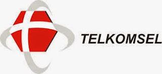 Lowongan Kerja Telkomsel Terbaru Mei 2015