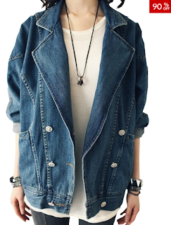 http://www.fashionmia.com/Products/lapel-denim-with-pockets-patchwork-jacket-111396.html