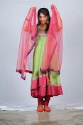 Smithika Acharya Glamorous photos-thumbnail-14
