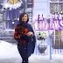 Confira as primeiras chamadas do 'Fa La La Lidays 2015'!
