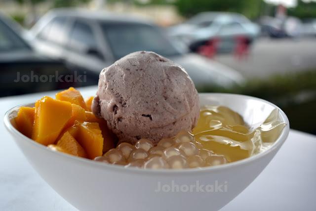New-Homegrown-Cold-Dessert-Shops-Johor-Bahru