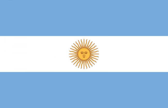 argentina juego online