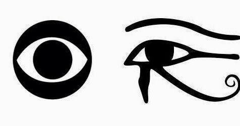 Logo Paling Kontroversial Di Dunia