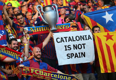 FC Barcelona, Juventus, Bajnokok Ligája, labdarúgás,