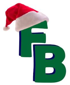 Logo FB Natal