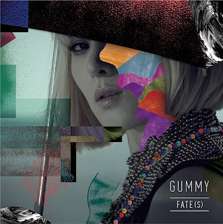 GUMMY - FATE(S)