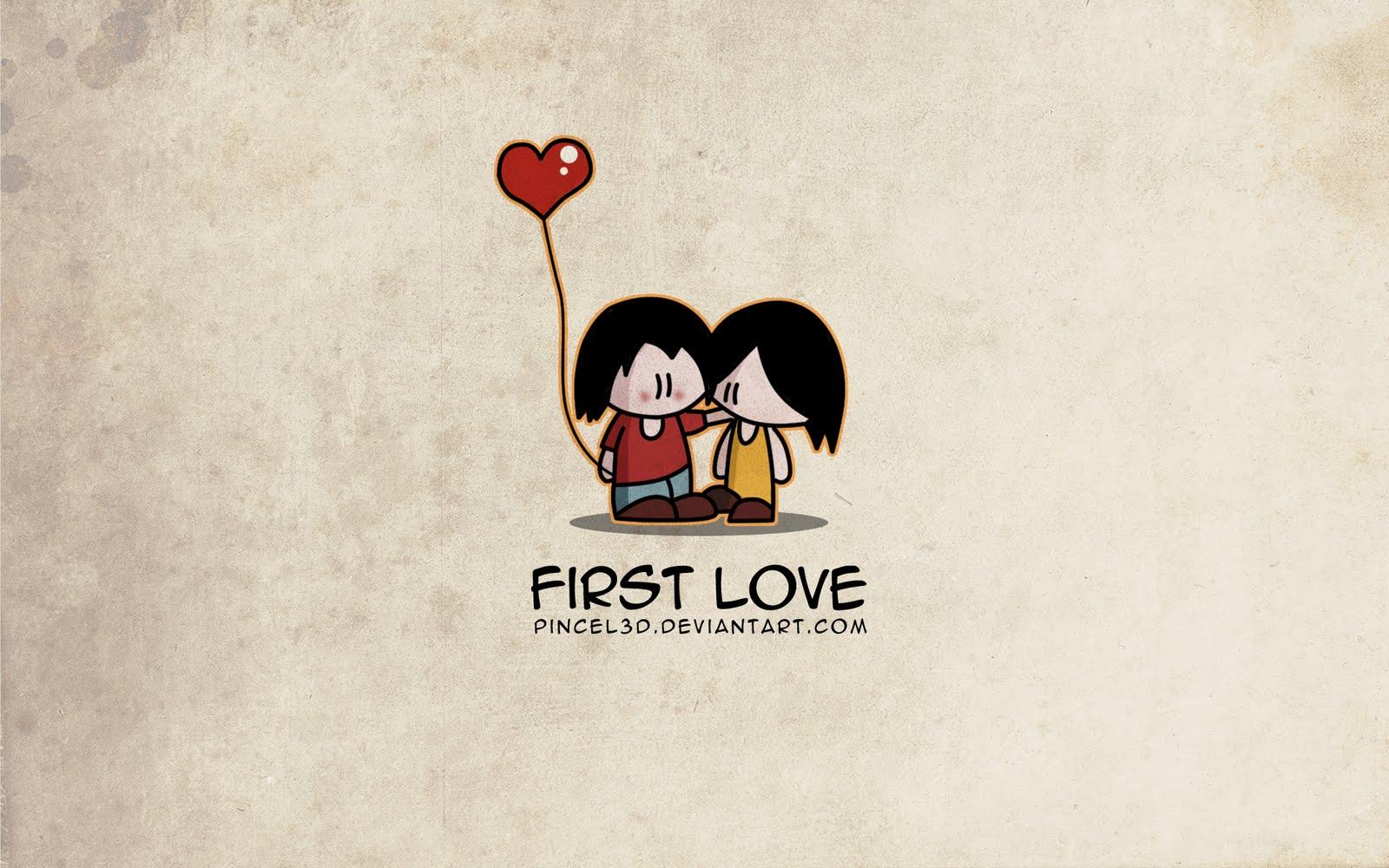http://2.bp.blogspot.com/-likPJQj1eQA/TkEt35NeHLI/AAAAAAAAAHE/6wiwYYyO31s/s1600/ws_First_love_1920x1200.jpg