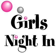 15. A NIGHT FOR THE LADIES
