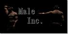 Male - Inc.
