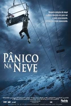 Download Pânico na Neve Torrent Grátis