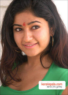 poonam cute photos