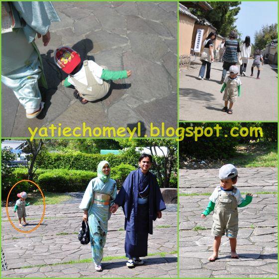 http://2.bp.blogspot.com/-lipFop_z2Fo/TfmhgcjpC3I/AAAAAAAALNE/uzw7nzzwkkw/s1600/blog2.jpg