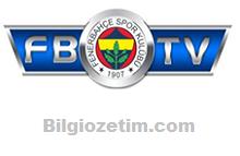 Dilerseniz Bilgiozetim.com TV Dünyası kategorimizi ziyaret ederek ...