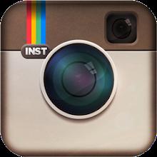 Find mig på Instagram
