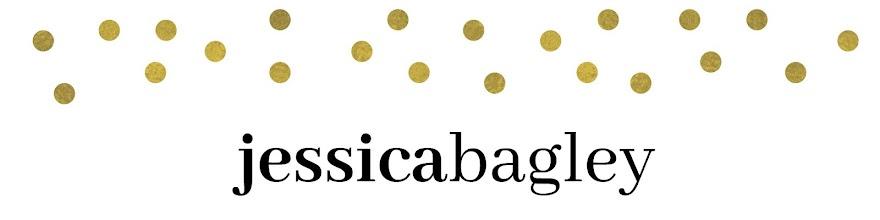 jessicabagley.com