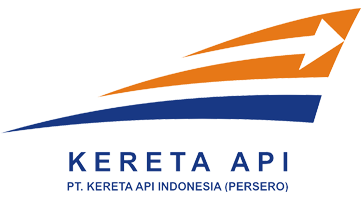 Lowongan Kerja PT. Kereta Api Indonesia