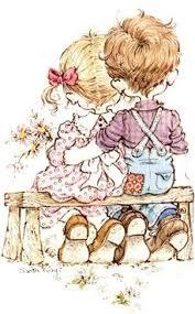 Ens prohibirà PODEMOS l'amor romàntic? Ens regularan com estimar? S'ha acabat la vida privada?