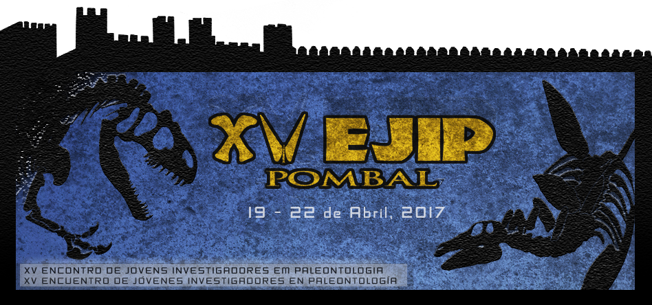 XV EJIP - POMBAL