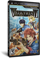 Valkyria+Chronicles+2.png