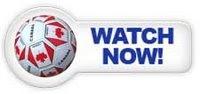 http://2.bp.blogspot.com/-litCZtuTrGE/TZxp2ufB2sI/AAAAAAAAAoY/y3ipcBIf2JE/s400/Messi-vs.-Athletic-Bilbao-live1.jpg
