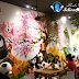 Be with Panda to Eat In Panba Cafe, Bandar Puchong Jaya