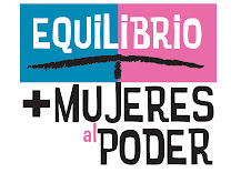 + MUJERES al PODER