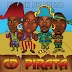 Naice Zulu & BC - Cd Pirata (Download Single 2009)