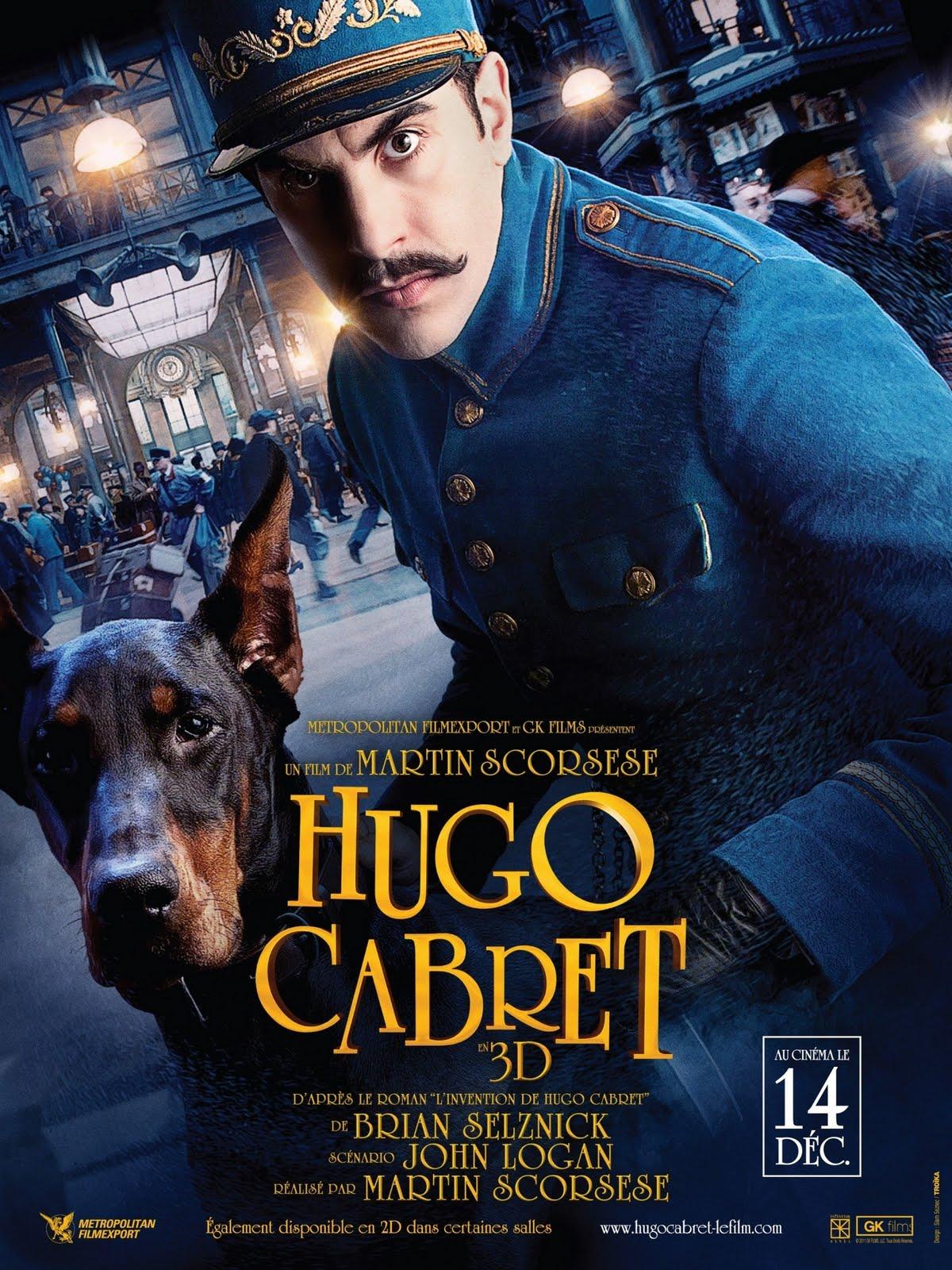 «2011 Фильмы Комедии» — 2006