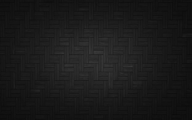 Black Wallpaper HD For Desktop
