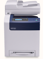 Xerox WorkCentre 6505 Drivers update