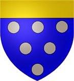Bouzage/Bosarge Crest