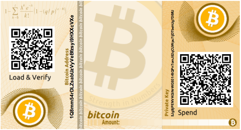 20+ Best Bitcoin Wallets to Store Bitcoins