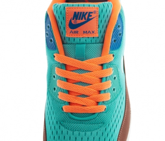 Nike Air Max \u002790 EM \