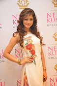 Shilpi Sharma latest glamorous Photos-thumbnail-4