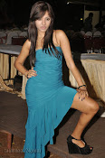 Actress Kushi Hot Photos Gallery-thumbnail-42