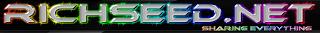 Όλα τα ελληνικά Torrent Sites (Trackers). Screenshot+-+7_11_2011+%252C+10_00_13+%25CE%25BC%25CE%25BC