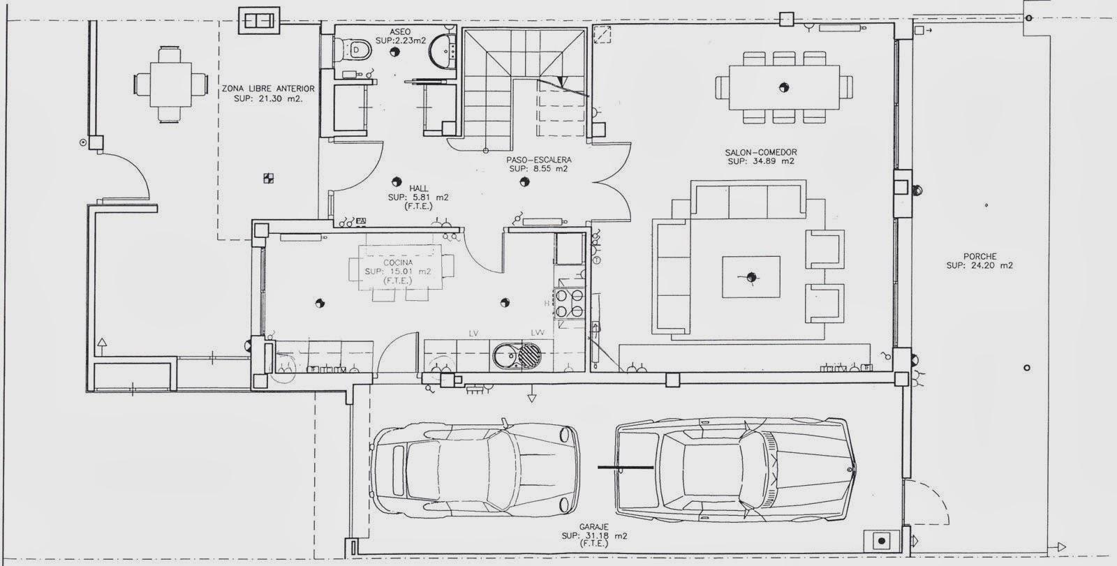 Dibujo Arquitectonico # Muebles Dibujo Arquitectonico