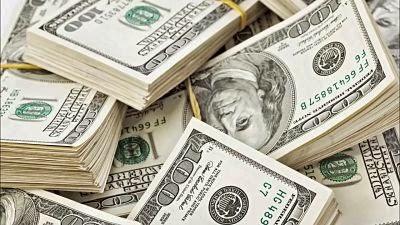 dinero-abundancia