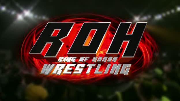 EWR=ROH (by cody) ROH