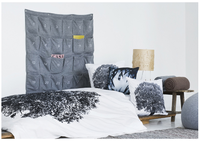 porzellan senf und prosecco skandinaviske sommerhuse. Black Bedroom Furniture Sets. Home Design Ideas
