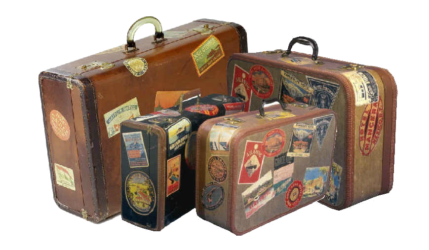 http://2.bp.blogspot.com/-lj8f2Tj9Qpc/VkxBmx8yZxI/AAAAAAAABb0/zSo7E5kLofA/s1600/suitcases-1%25D1%2581.png