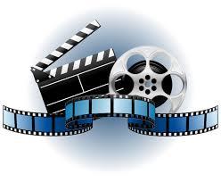 Filmes e Documentários Para mês de Março