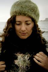 Laura Trinidad