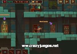 Jugar Barons Gate