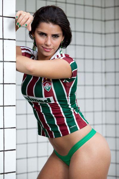 Fluminense_bianca_leao_musa_do_fluminense_2011 GIRLS  1